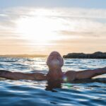 Τα 5 οφέλη της κολύμβησης για όσους έχουν περάσει τα 65