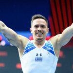 Ολυμπιακοί Αγώνες 2020: Χάλκινος ο Λευτέρης Πετρούνιας – Η έξοδος του κόστισε το χρυσό