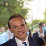 Οι Γλυφαδιώτες είναι περήφανοι για τον Δήμαρχο τους Γιώργο Παπανικολάου