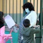 Καμπανάκι κινδύνου για τα σχολεία – Πάνω από 6.000 κρούσματα σε παιδιά