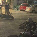 Νύχτα τρόμου στο Πέραμα: Αιματηρή καταδίωξη με έναν νεκρό και επτά τραυματίες